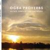 OGBA Proverbs