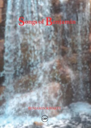 Songs Of Benjamin