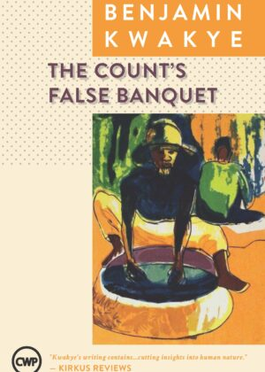 The Count's False Banquet