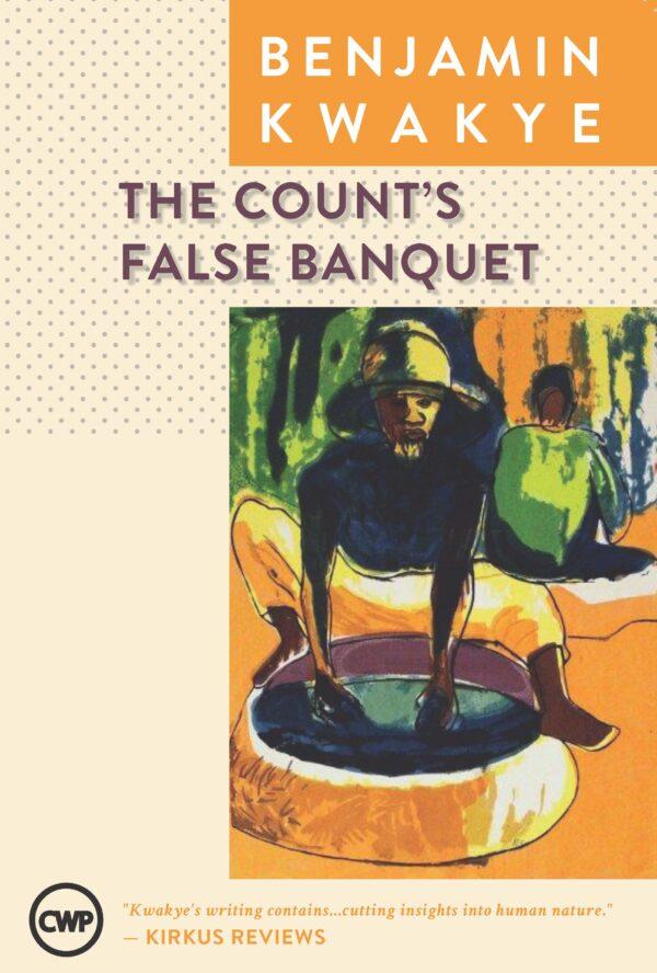 The Count's False Banquet