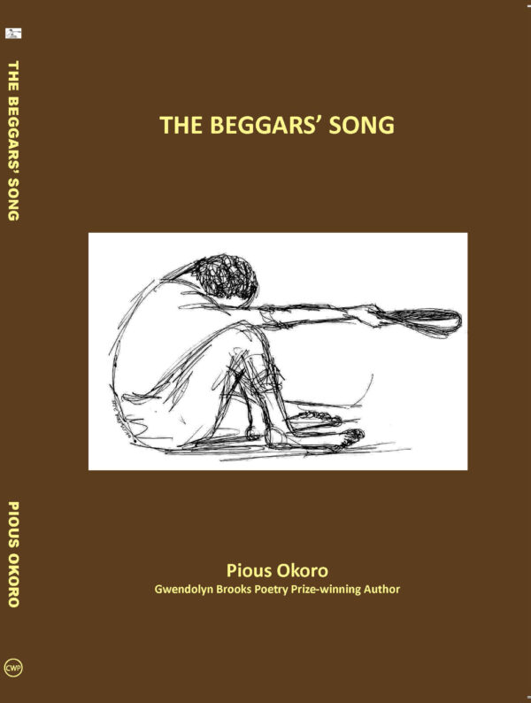 The Beggers' Song