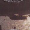 Ken Saro-Wiwa & The Niger Delta Struggle: Reflections After 25 Years
