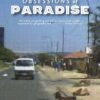 Obsessions of Paradise (A Novel) by Dike Okoro